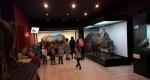 muzeum-przyrodnicze-1