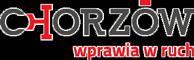 Przejdź do strony Urzędu Miasta Chorzów